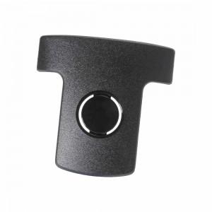 Clip ceinture pour Gigaset S79/S810