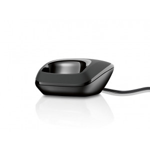 Chargeur pour C430H/ C430HX/ C530H/ C530HX/ A670H/ C630H