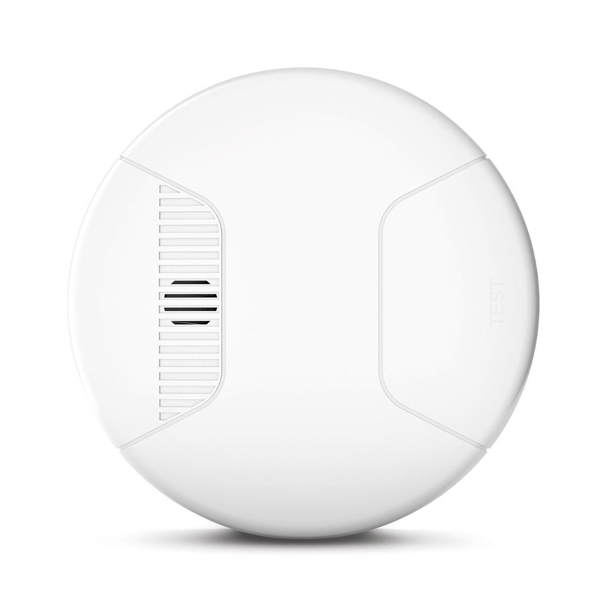 Gigaset Smoke Sensor 2.0 ONE X