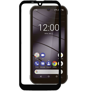 Gigaset Full Display HD Glass Protector