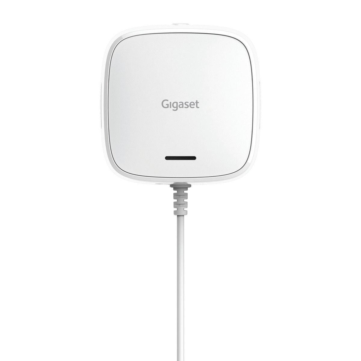 Gigaset Water Sensor ONE X