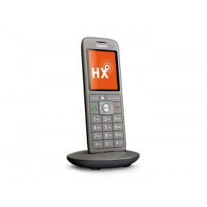 Gigaset CL660HX