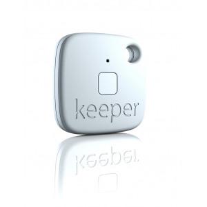 keeper_packof three_2black_1white