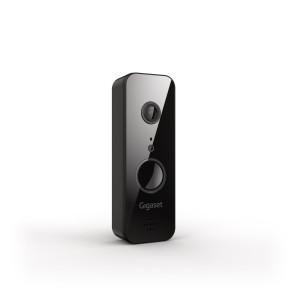 Gigaset Smart Doorbell ONE X