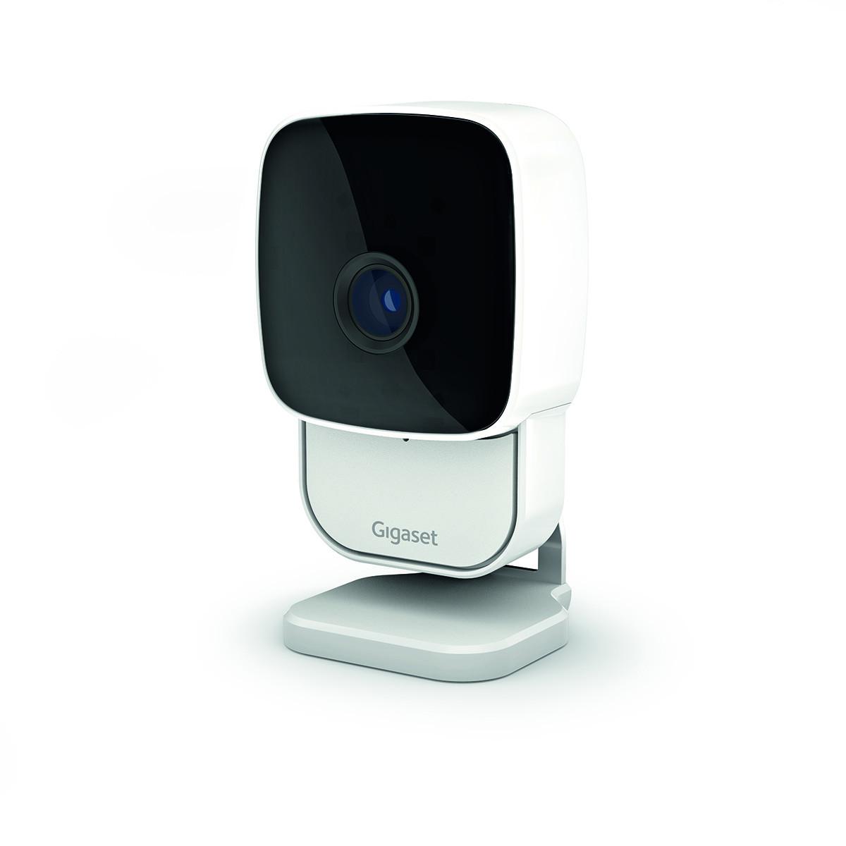 Gigaset Camera 2.0