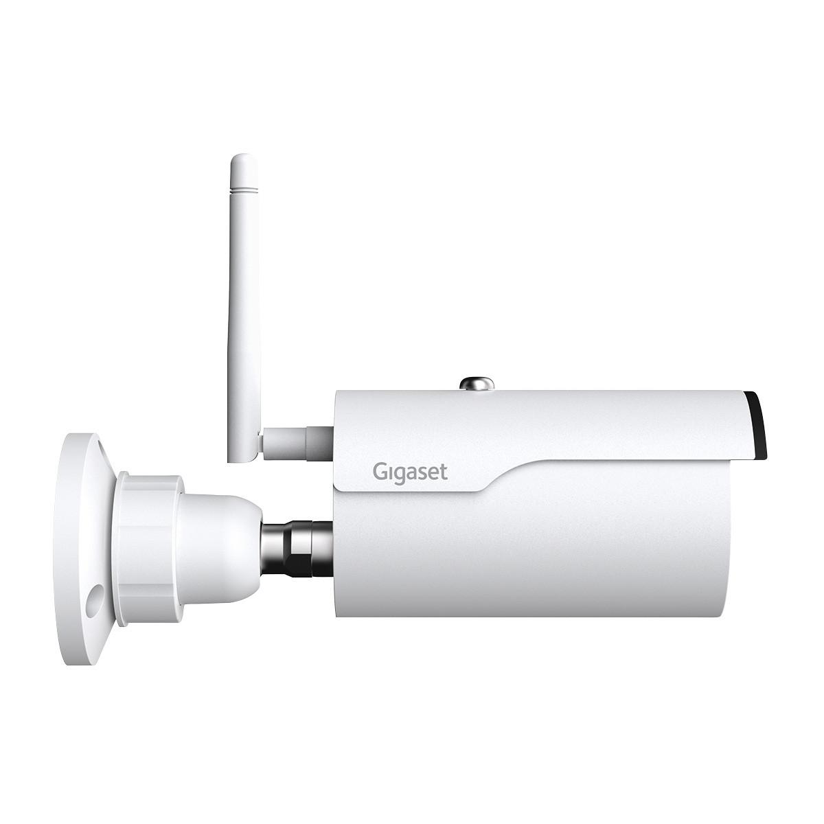 Gigaset outdoor camera