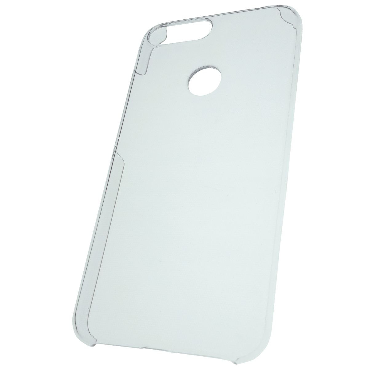 Gigaset TOTAL CLEAR Cover GS195
