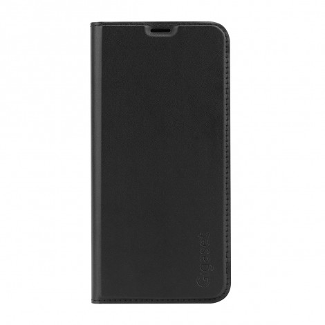 Gigaset Book Case (GS4)