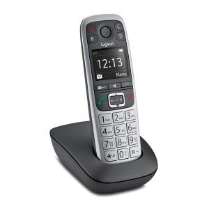 Großtastentelefon Gigaset E560