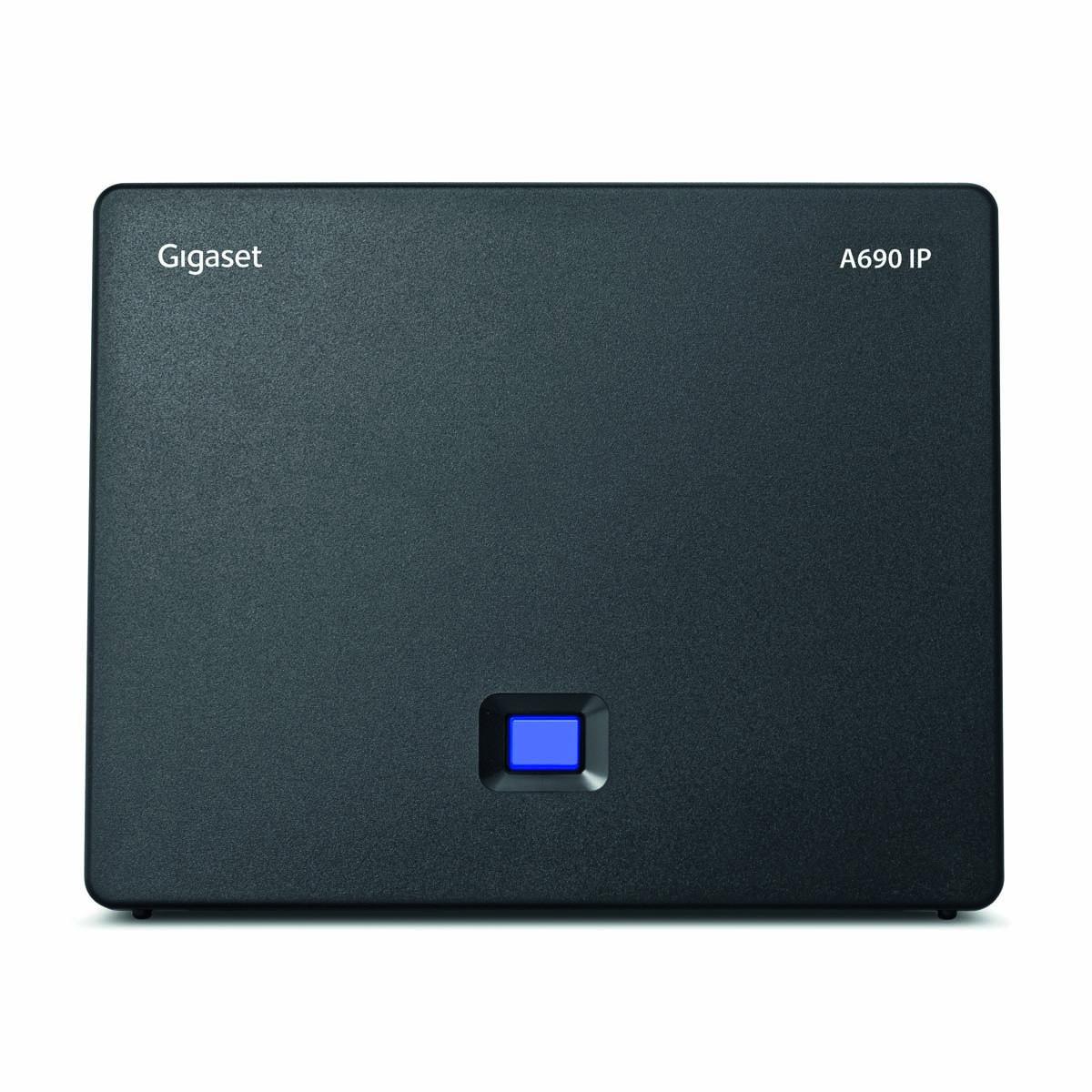 Gigaset A690 IP