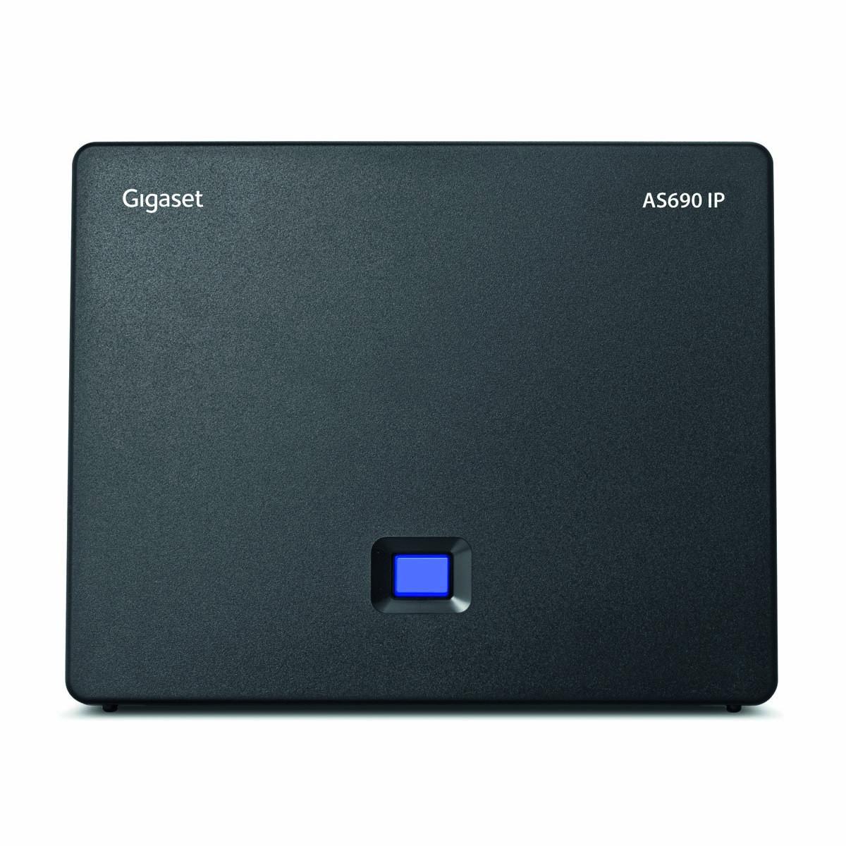 Gigaset AS690 IP