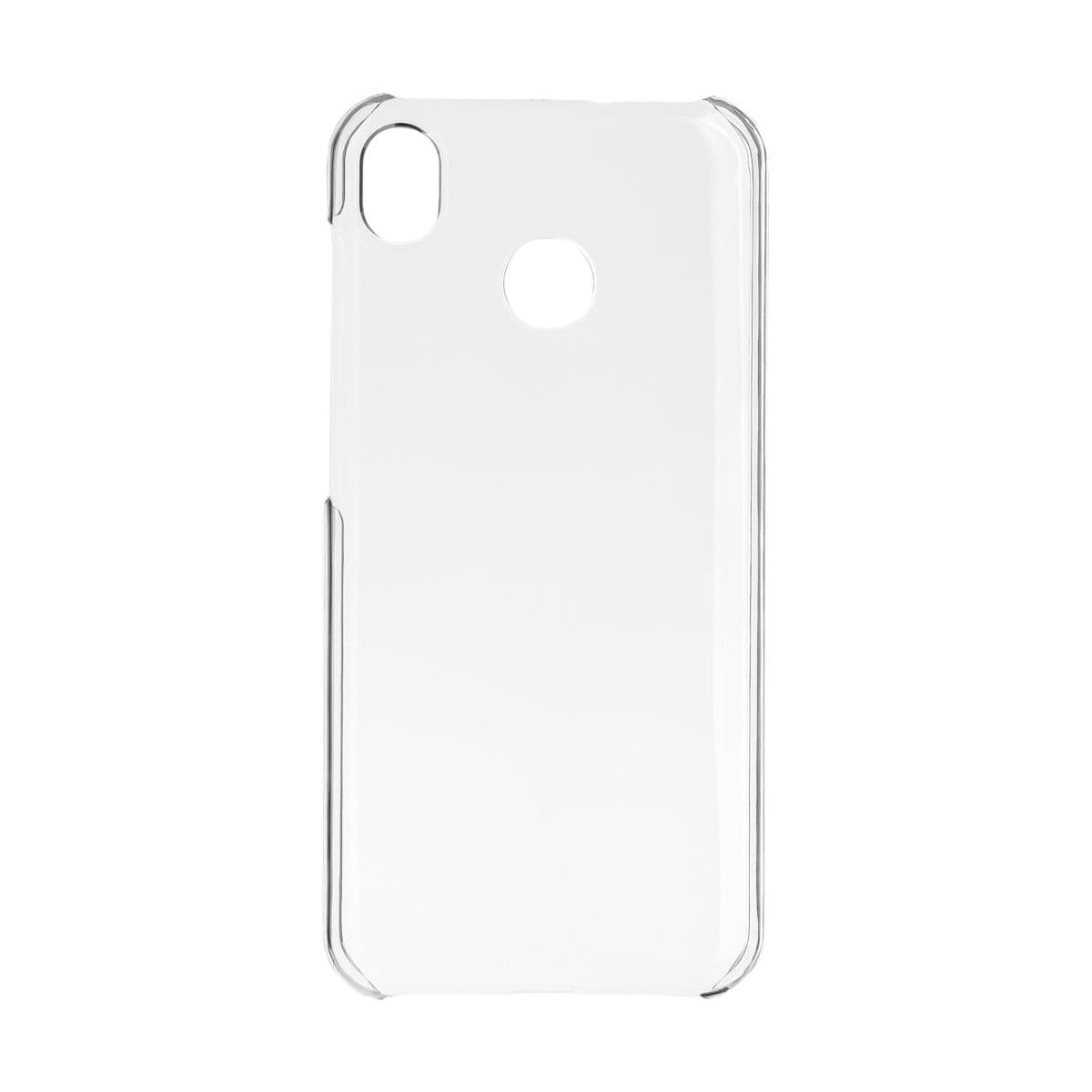 Gigaset TOTAL CLEAR Cover