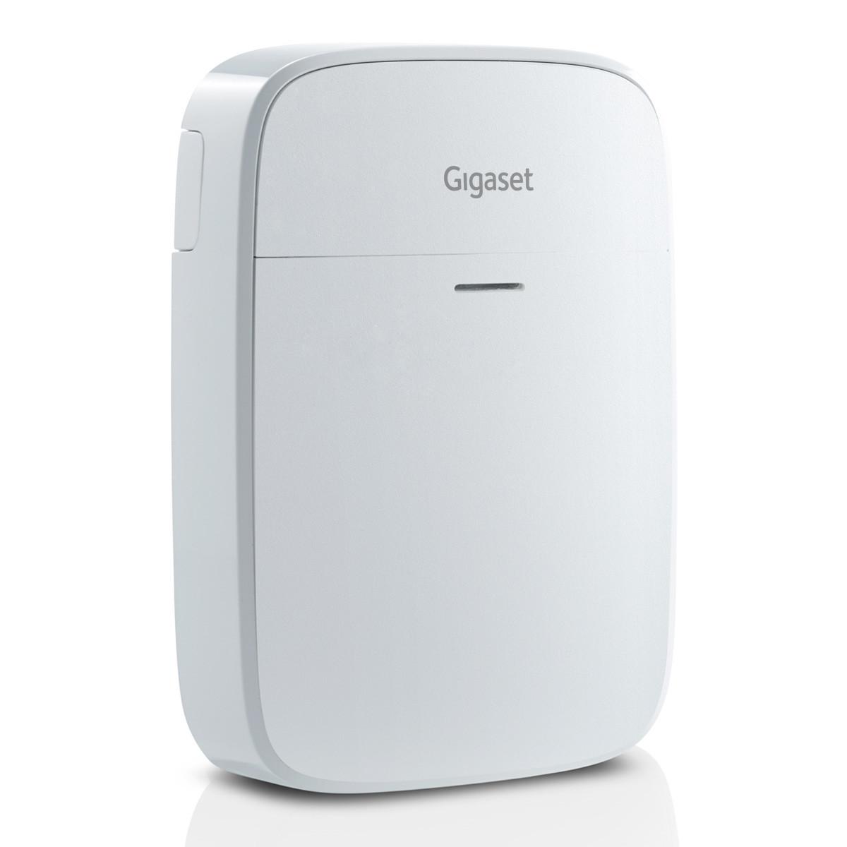 Gigaset Motion Sensor ONE X (Pack of 3)