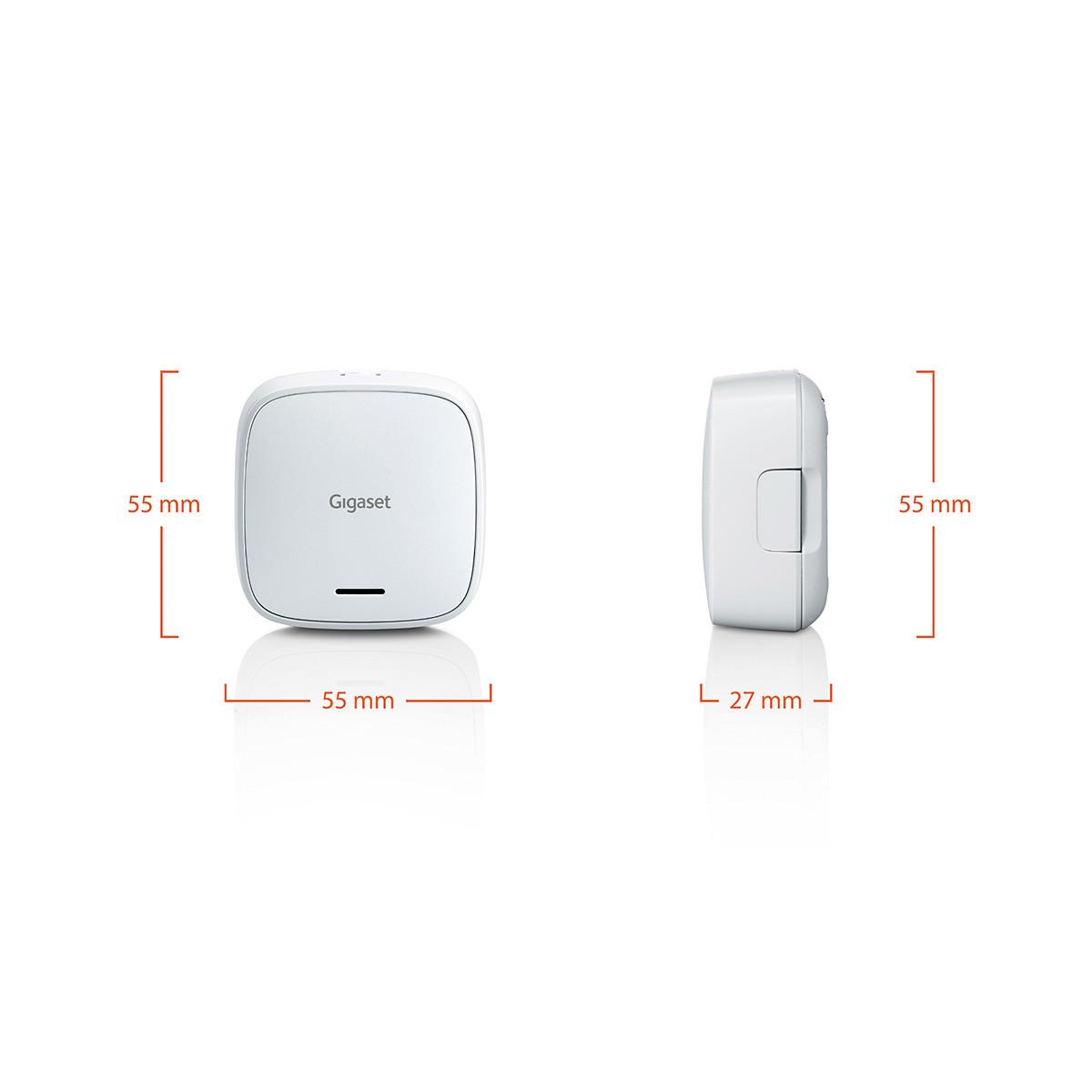 Gigaset Window Sensor ONE X