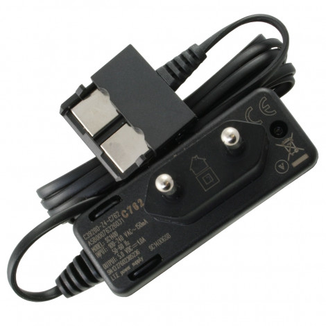 Power Supply for Charger