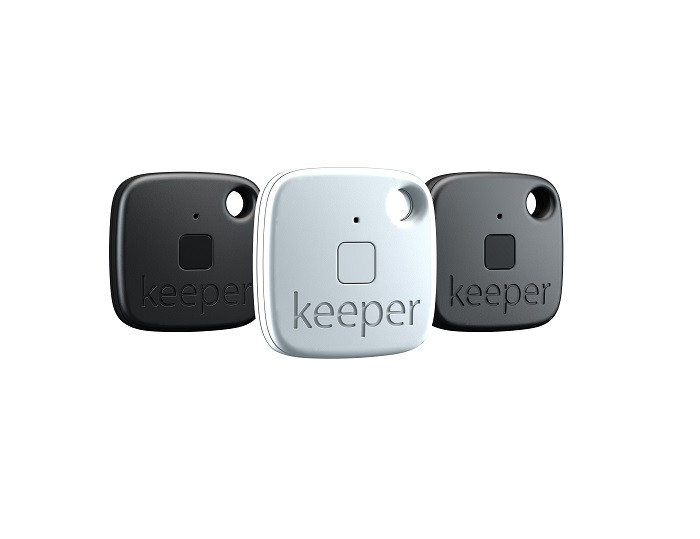 keeper_packof three_2black_1white