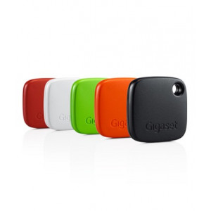 Gigaset G-tag (Pack of five)