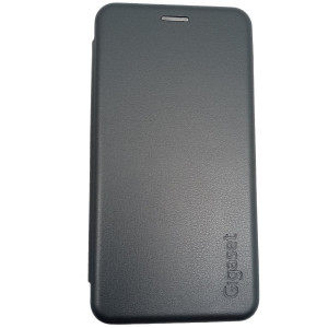 Gigaset Book Case SMART (GS190)