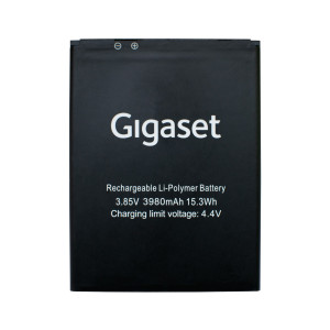 Original battery (GS3)