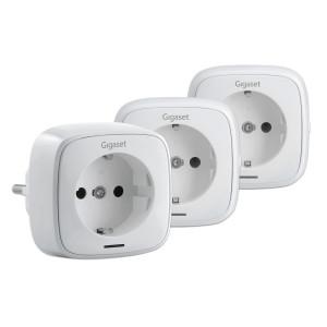 Gigaset Plug ONE X (Pack of 3)