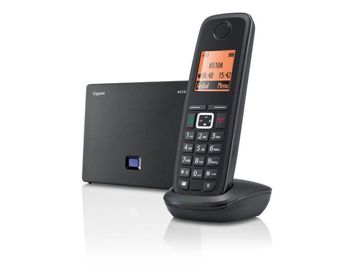 Gigaset A510 IP