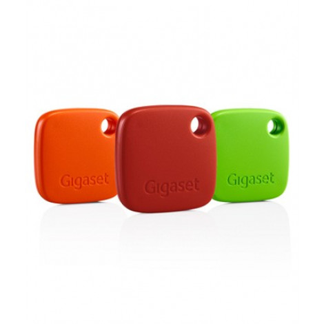 Gigaset G-tag (Pack of three)