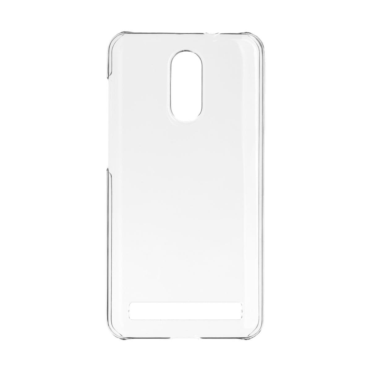 Gigaset TOTAL CLEAR Cover GS180