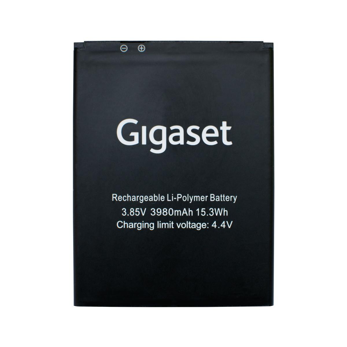 Batteria originale (GS3)