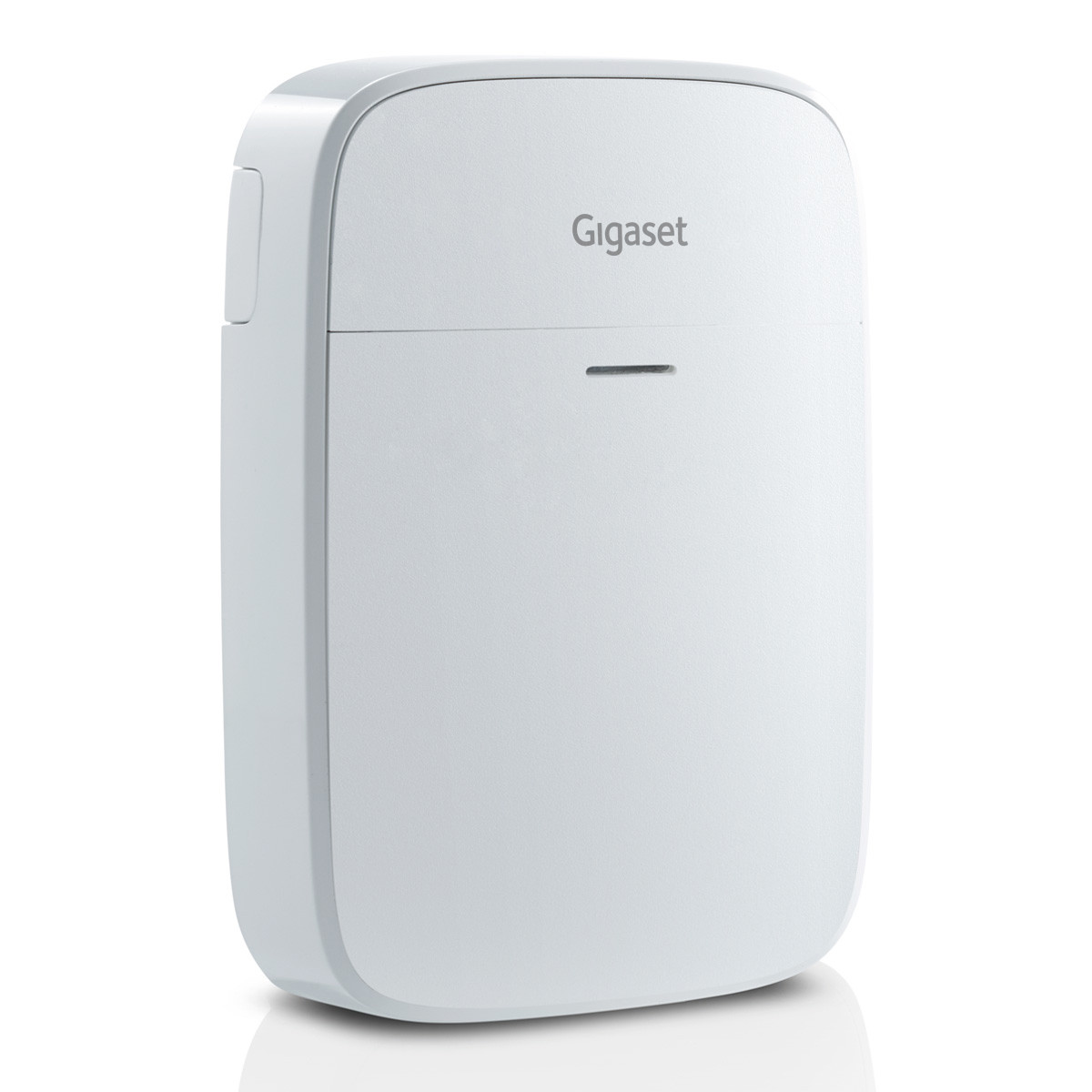 Gigaset Motion ONE X (pacchetto di 3)