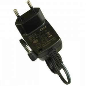 Alimentatore per CL750 e L410