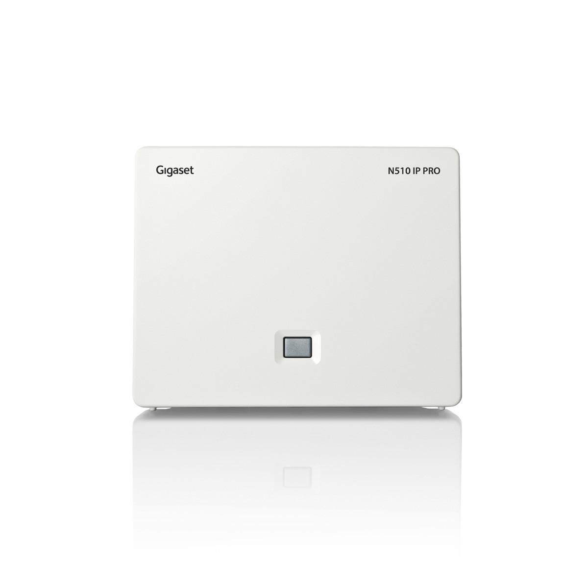 Gigaset N510 IP PRO
