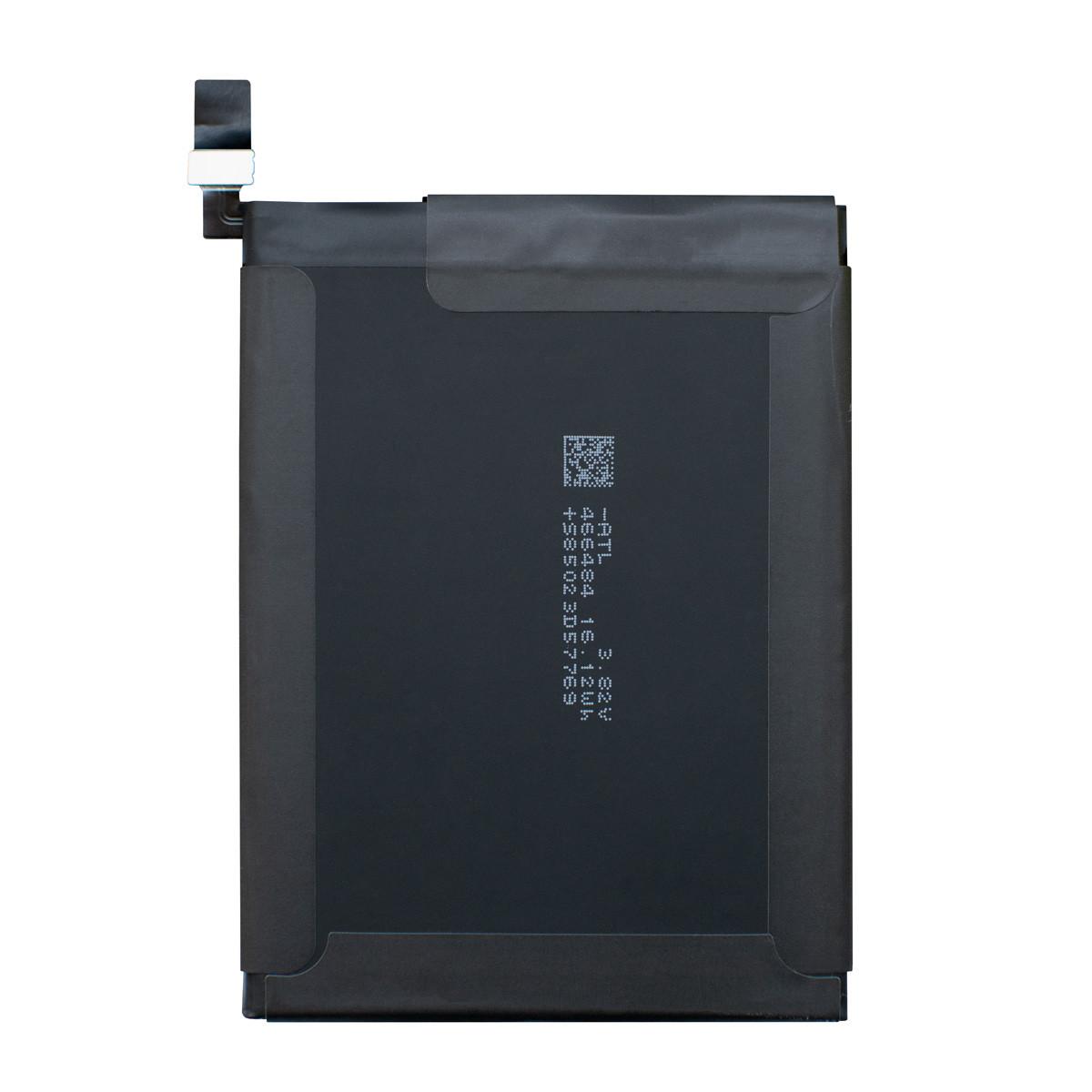 Oryginalny akumulator (GS4)