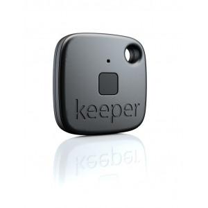 gigaset keeper black keyfinder