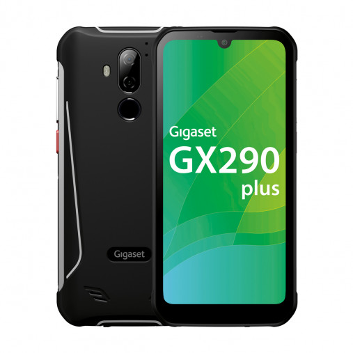 Gigaset GX290 plus