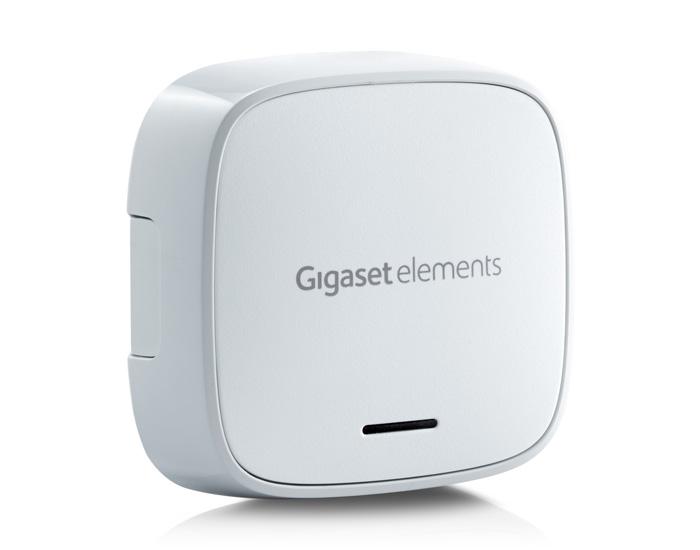 gigaset elements smart home t rsensor kaufen. Black Bedroom Furniture Sets. Home Design Ideas