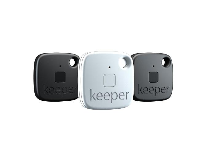 keeper (3er Pack)